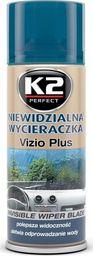 K2 K2-VIZIO NIEWIDZIAL.WYCIER.200ML AERO