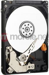 """Dysk Western Digital 500 GB 2.5"""" SATA II (WD5000LUCT)"""
