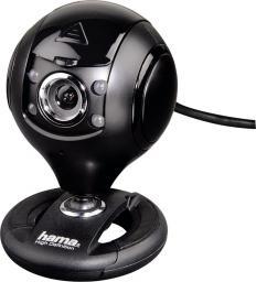 Kamera internetowa Hama Spy Protect (53950)
