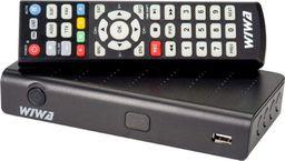 Tuner TV Wiwa HD 80 EVO