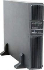 UPS Vertiv PS1000RT3-230