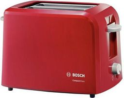 Toster Bosch TAT 3A014