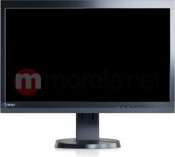 Monitor Eizo CS230-BK + licencja ColorNavigator