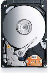 """Dysk Toshiba 500GB 2.5"""" SATA III (MQ01ABF050)"""