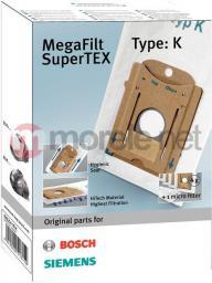 Worek do odkurzacza Bosch TYP K BBZ41FK