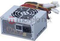 Zasilacz FSP/Fortron 300W (9PA300CW11)