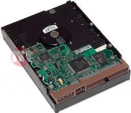 """Dysk HP 2 TB 3.5"""" SATA III (QB576AA)"""