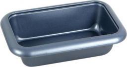 Zanussi Forma do pieczenia Taranto 28 x 17,5 x 6cm (ZAC31211BF)