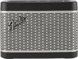 Głośnik Fender Newport (Black)