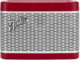 Głośnik Fender Newport (Dakota Red)