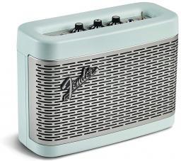 Głośnik Fender Newport (Faded Sonic Blue)