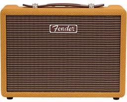 Głośnik Fender GŁOŚNIK BLUETOOTH MONTERY