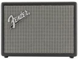 Głośnik Fender Monterey (Black)