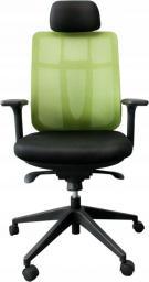 4World Fotel biurowy H004 (08325)