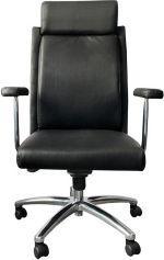 4World Fotel biurowy H008 (08329)