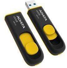Pendrive ADATA UV128 16GB (AUV128-16G-RBY)