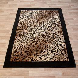 Dywan Leopardas 40x60cm (13014548)