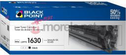 Black Point toner LBPPS1630 / ML-1630A (black)