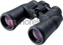 Lornetka Nikon Aculon A211 12x50 BAA815SA