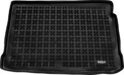 Rezaw-Plast Guminis bagažinės kilimėlis Renault MEGANE Hatchback 2002-2008 /231324