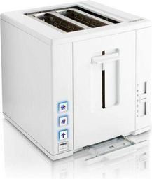 Toster Princess Toster 4-All Toaster (14400001)