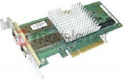 Karta sieciowa Fujitsu S26361-F3629-L502