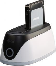 """Stacja dokująca dla dysku twardego I-TEC USB 3.0 HDD Docking Station Advance  2,5""""/3,5"""" (U3HDDOCK)"""