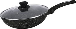 Patelnia Bollire wok Venezia 28cm
