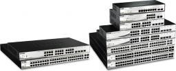 Switch D-Link DGS-1210-20