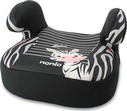Nania Automobilinė kėdutė-paaukštinimas Nania Dream Zebre