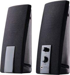Głośniki komputerowe Tracer CANA (TRAGLO43294)