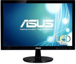 Monitor Asus VS197DE (90LMF1001T02201C)