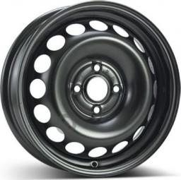 Felga stalowa Magnetto Wheels TOYOTA AYGO, CITROEN C1, PEUGEOT 108 4.5X15 4x100 ET35 (7510)