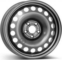 Felga stalowa Magnetto Wheels OPEL ASTRA K  6.5x16 5x105 ET41 (7035)