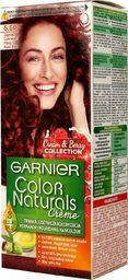Garnier Ilgalaikiai plaukų dažai Garnier Color Naturals 110 ml