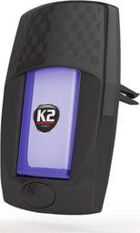 K2 K2-ZAPACH VIVA MEN MEMBRANOWY