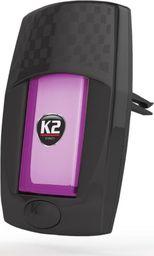 K2 K2-ZAPACH VIVA LOVE MEMBRANOWY