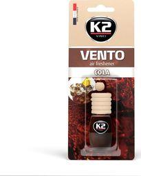 K2 K2-ZAPACH VENTO COLA  8 ML BLISTER