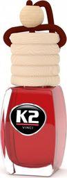 K2 K2-ZAPACH VENTO CHERRY 8 ML BLISTER