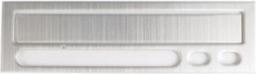 Lian Li Zaślepka do napędów Aopen Aluminium C14