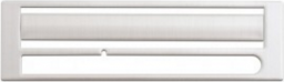 Lian Li Zaślepka do napędów Mitsumi Aluminium C20