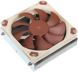 Chłodzenie CPU Noctua NH-L9i