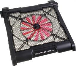 Podstawka chłodząca Aerocool Strike-X Freezer Notebook Cooler ( EN58957 )