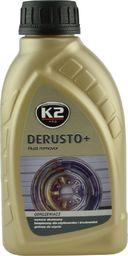 K2 K2-DERUSTO ODRDZEWIACZ ZANURZENIOWY 500