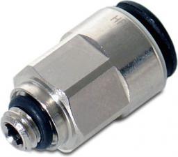 Watercool Legris 6/4 mm MICRO (31010619)