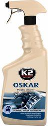 K2 K2-OSKAR DO WEW. PLASTIKOW 700 ATOMI