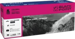 Black Point Toner LCBPBTN326/329M (magenta)