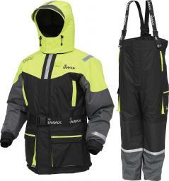 Imax SeaWave Floatation Suit 2cz. - roz. M