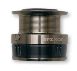 Okuma Epixor XT 40 - płytka szpula zapasowa (58614)