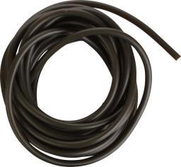 Prologic LM Anti Tangle Tube 2.0m 1szt. (49908)